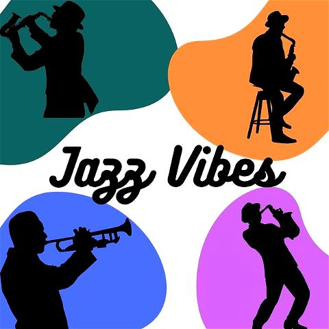 HAPPY INTERNATIONAL JAZZ DAY ! 🎵