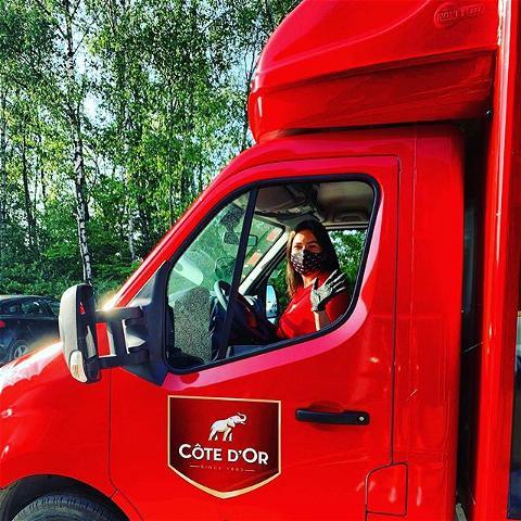 Onderweg naar … alle Belgen #butikcando