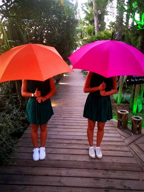 When the sun shines, we shine together… ☀️ Now it's raining more than ever… you can stand under my umbrella ! ☔️  Malgré tous nos efforts, la météo du mois de Septembre nous a de nouveau fait faux bond nous empêchant de créer une soirée cirque en toute splendeur.  🎪 😔  Nous avons donc pris la décision de reporter notre soirée 'Le Cirque de Djunah' à l'été prochain pour une édition 2021 ! 🤩  Mais dans le style propre à Djunah, profitons de ce brin de fraîcheur pour danser sous la pluie et redécouvrir notre intérieur – intime, historique et surprenant !   🌴🥂🕌  ALORS !!  Ce weekend   Dj M4t vous retrouve ce samedi côté jardin dès 20h30 ! 👯♀️🥳 On vous attend également ce dimanche pour notre Brunch à volonté. Venez chinez parmi nos nombreux vinyles au « Coin Vinyles ».  👏👐  #mauvaistemps #bonnehumeur #djunahvibes
