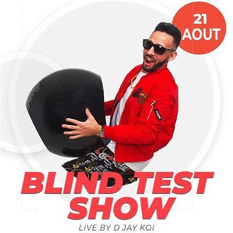 🙉 NE FAITES PAS LA SOURDE OREILLE 👂, LIVE BLIND TEST 🙈 TOUS LES VENDREDIS !!! 🎶 ⠀ - - ⠀ À partir de 23H rejoignez @djaykoi pour le Live Blind Test Show !⠀ 👫👬👭 Venez en équipe pour essayer de reconnaître les titres et chanteurs des chansons qu'il joue ! 🎧 ⠀ - - ⠀ Apportez votre A GAME 💪 et ne trichez pas avec Shazam !😜⠀ 🎁 Prix à gagner pour la première équipe !⠀ 🥖 Planches à partager à partir de 18 € toute la soirée !⠀ - - ⠀ #osgb #osullivans #irishpub #bar #Paris #grandsboulevards #sortieparis #fridaynight #dj #music #blindtest #apero #ete #summerinparis
